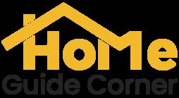 Home Guide Corner